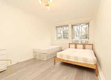Thumbnail Room to rent in Chelwood, Grafton Road, Kentish Town