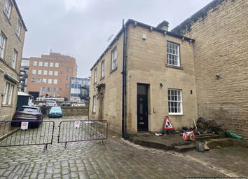Thumbnail Studio to rent in Union Bank Yard, Huddersfield, West Yorkshire
