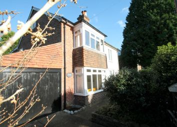 Thumbnail 2 bedroom semi-detached house to rent in Hammerwood Road, Ashurst Wood, East Grinstead
