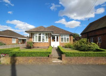 Thumbnail 2 bed bungalow for sale in High Street, Marton, Rugby
