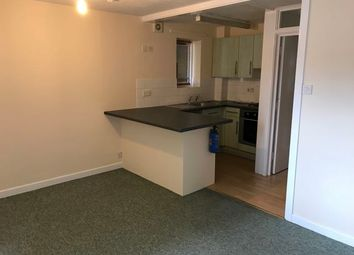Thumbnail 1 bedroom flat to rent in St Georges Court, Glastonbury