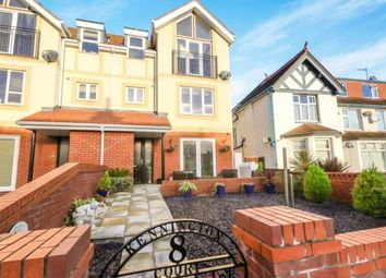Thumbnail 3 bed end terrace house for sale in Kennington Court, Lloyd Street, Llandudno, Conwy
