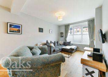 3 bed terraced house for sale in Eardley Road, London SW16