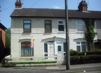 3 bed property to rent in Hewitt Avenue, Coundon, Coventry CV6