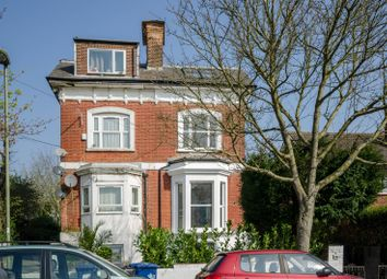 Thumbnail 5 bed property to rent in Friern Park, North Finchley