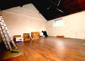Thumbnail Studio to rent in Sun Street, Waltham Abbey
