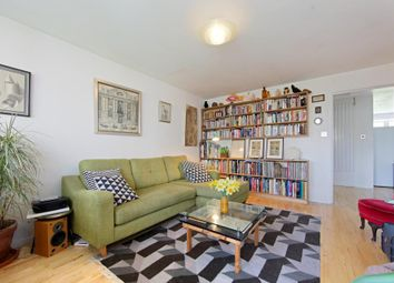 Thumbnail 2 bed flat for sale in Rounton Road, London