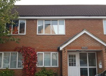 Thumbnail 6 bed shared accommodation to rent in Cheshire Drive, London