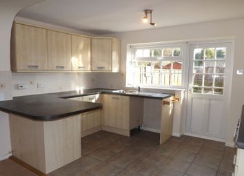 Thumbnail 2 bedroom property to rent in Alder Close, Heathfield
