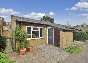 Thumbnail 1 bed bungalow to rent in Carrick Close, Isleworth