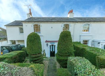 Thumbnail 5 bed semi-detached house for sale in High Road, Bushey Heath