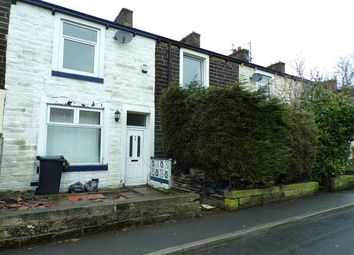 Thumbnail 2 bed terraced house for sale in Romney Street, Nelson