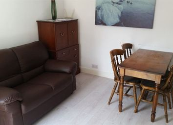 Thumbnail 3 bed property to rent in St. Peters Place, Canterbury