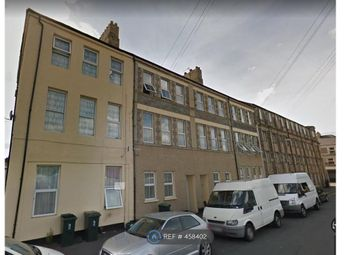 Thumbnail 2 bed flat to rent in Mill Parade, Newport