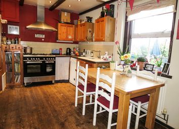 Thumbnail 3 bed property for sale in Victoria Road, Hailsham