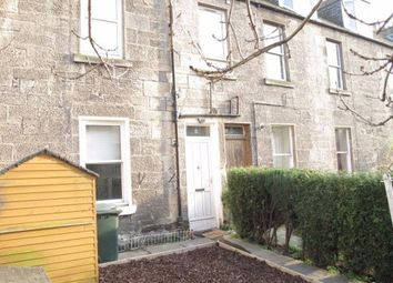 Thumbnail 2 bedroom detached house to rent in Violet Terrace, Slateford