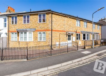 Thumbnail 2 bed flat for sale in The Poppies, Sun Lane, Gravesend, Kent