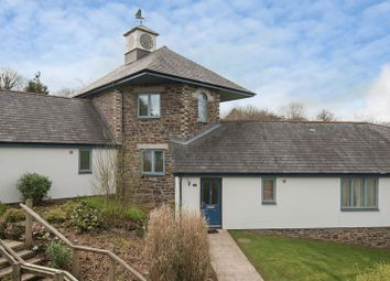 Thumbnail 3 bed bungalow for sale in Ringwell Hill, Bissoe Road, Carnon Downs, Truro