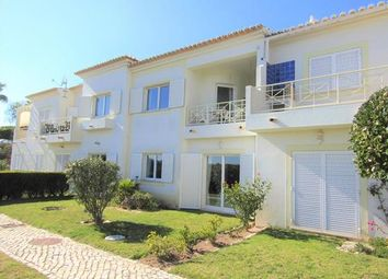 Thumbnail 3 bed town house for sale in 8650 Budens, Portugal