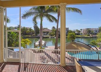 Thumbnail 3 bed property for sale in 323 S Washington Dr, Sarasota, Florida, 34236, United States Of America