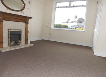 Thumbnail 2 bed property to rent in Galsworthy Road, Sheffield