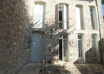 Thumbnail 6 bed property for sale in Aquitaine, Lot-Et-Garonne, Casteljaloux