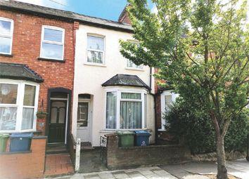 Belmont Road, Harrow HA3, london property