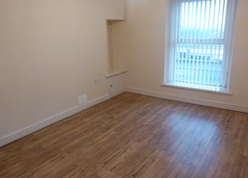 Thumbnail 2 bed flat to rent in Carmarthen Road, Swansea