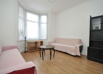 Thumbnail 2 bed flat to rent in Twickenham Road, London