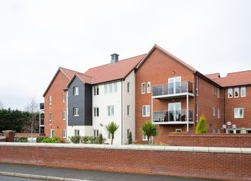 2 bed flat for sale in Top Lane, Copmanthorpe, York YO23