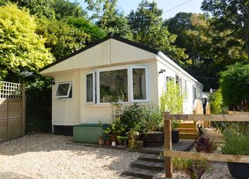 Thumbnail 1 bedroom leisure/hospitality for sale in Maen Valley, Goldenbank, Falmouth