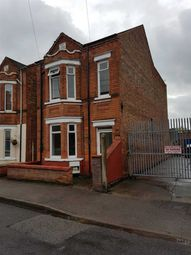 Thumbnail 1 bed flat to rent in Tooley Street, Gainsborough
