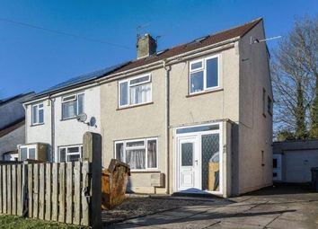 Thumbnail Room to rent in Arlington Drive, Marston, Oxford