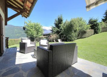 Thumbnail 3 bed chalet for sale in Saint-Gervais-Mont-Blanc, Saint-Gervais-Mont-Blanc, France