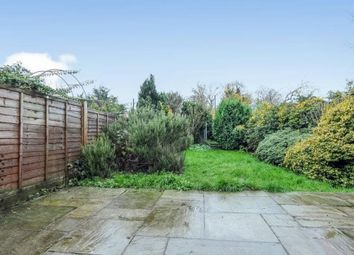 Thumbnail 2 bed terraced house to rent in Rectory Gardens, Crouch End, London