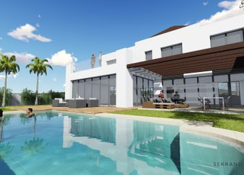 Thumbnail 4 bed villa for sale in Los Monteros, Marbella East, Malaga Marbella East
