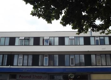 Thumbnail 2 bed flat for sale in Apt St Pauls Apartments, Ramsey, Isle Of Man
