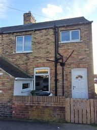 Thumbnail 3 bedroom terraced house to rent in Pont Street, Ashington