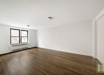 Thumbnail Studio for sale in 350 East 54th Street 3G, New York, New York, United States Of America