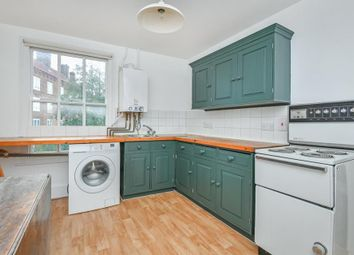 1 bed flat to rent in Tradescant Road, London SW8