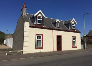 Thumbnail 4 bed detached house for sale in West Main Street, Darvel
