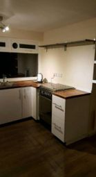 Thumbnail 2 bed shared accommodation to rent in Limberlost Close, Birmingham, West Midlands