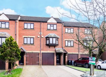 2 bed terraced house for sale in Woodland Way, Birchmoor, Tamworth B78