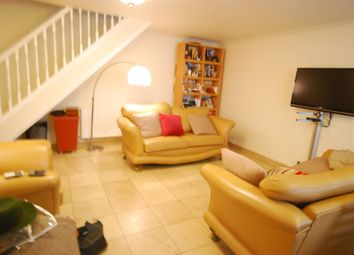 Thumbnail 3 bed terraced house to rent in Midway House, Manningford Close