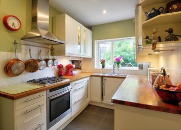 3 bed end terrace house for sale in Wake Road, Sheffield S7