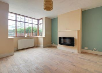 Thumbnail 2 bedroom semi-detached house for sale in Parkhall Road, Longton, Stoke-On-Trent