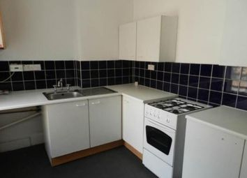 Thumbnail 2 bedroom flat to rent in Bentinck Road, Nottingham