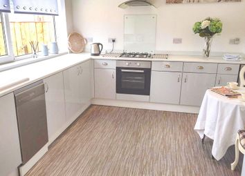 Thumbnail 3 bed property to rent in Kilbride Close, Thornaby, Stockton-On-Tees