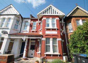 Thumbnail 1 bedroom flat for sale in Park Avenue, London