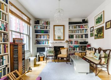 Thumbnail 1 bed flat for sale in Little Russell Street, Bloomsbury